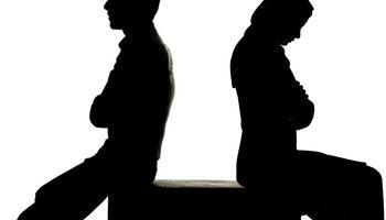 5 تصور اشتباه درباره تفاهم در زندگی مشترک