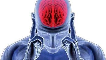 تفاوتهای بین سکته مغزی و آنوریسم