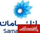 بانک سامان (هولدینگ)