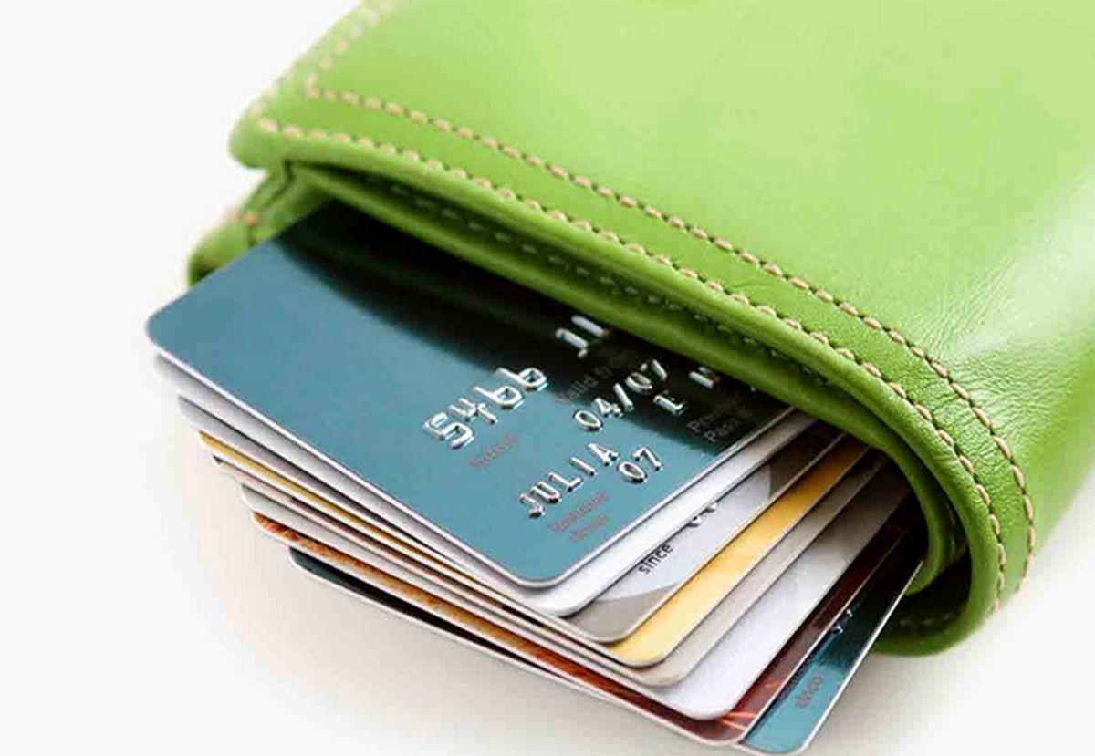 مراقب پیشنهاد اجاره حساب یا کارت بانکی باشید