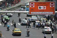 امکان ویرایش درخواست متقاضیان طرح ترافیک۹۶