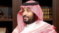 عربستان سعودی 800 نفر را طی پنج سال اخیر اعدام کرده است