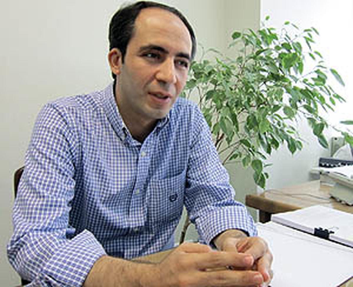 شفافیت اقتصاد ایران پایین است