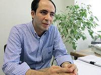 اقتصاد ایران کشش دلار 8000 تومانی را ندارد