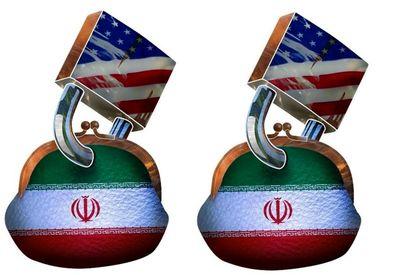 افزایش ۱۰ دلاری قیمت نفت در صورت خروج آمریکا