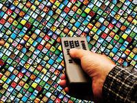 تلویزیون فقط کالای ایرانی جایزه میدهد