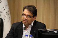 انتقاد معاون وزیر راه از شهرداریها