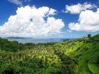 هتلهای سازگار با محیط زیست جهان کدامند؟
