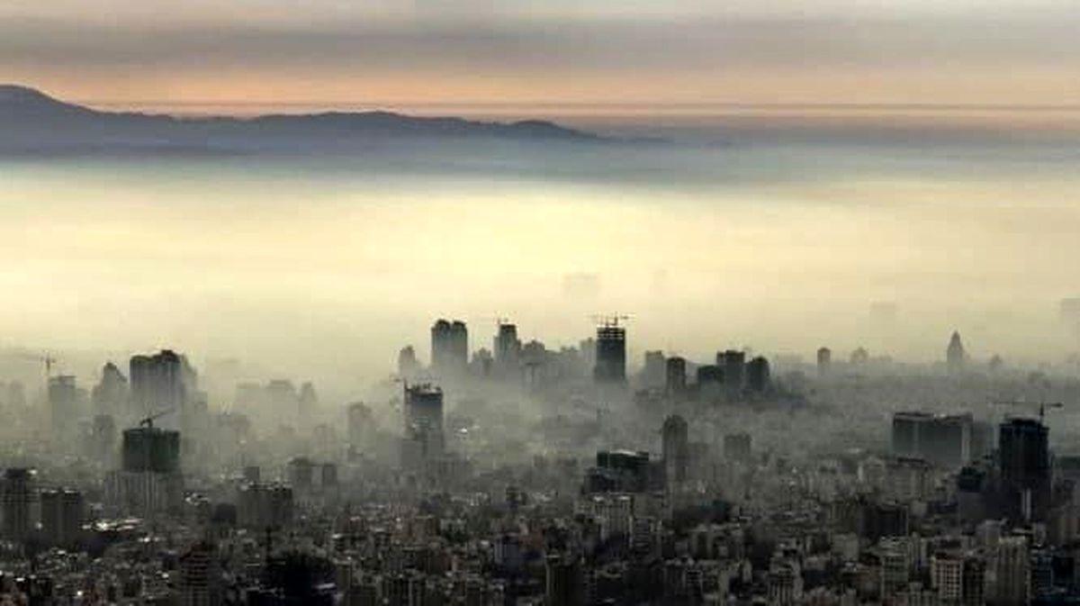 پایتخت فردا تعطیل نیست