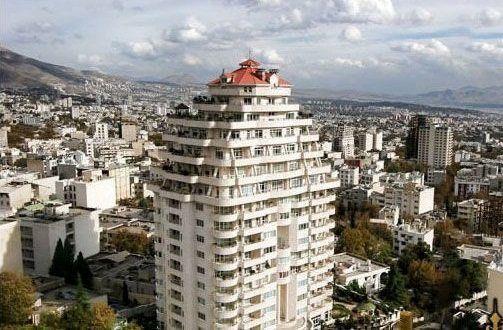کاهش ۴هزار واحدی معاملات ماهانه مسکن شهر تهران/ نرخ رشد قیمت مسکن، 50درصد کاهش یافت
