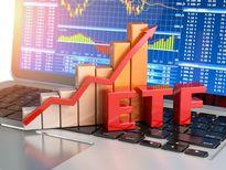 تحمیل ضرر به سهامداران با عدم بازگشایی معاملات صندوق پالایش یکم