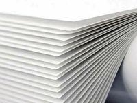 نرخ کاغذ با دلار ۱۳هزارتومانی ۳۳۰هزار تومان است