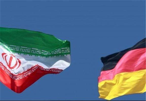 ابراز تاسف آلمان از توقف برخی تعهدات برجامی ایران