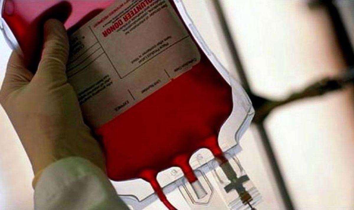 شرایط اهدای خون بعد از تزریق واکسن کرونا