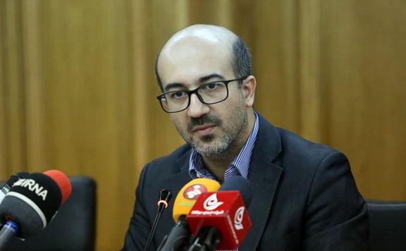 دو طبقه کردن اتوبان صدر هیچ مطالعاتی نداشته است/ رییس سازمان فرهنگی و هنری شهرداری تهران رفتنی شد