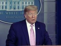 کلیدیترین عضو تیم امنیت ملی رئیسجمهوری آمریکا کیست؟