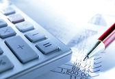 ۳۸ درصد؛ سهم درآمدهای مالیاتی در بودجه کشور