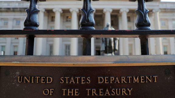 کدام کشورها از فهرست ارزی خزانهداری آمریکا حذف میشوند؟