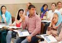چرا ایران مقصد جذابی برای دانشجویان خارجی نشد؟