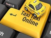 ادامه فعالیت تاکسیهای اینترنتی با کسب موافقت شهرداری