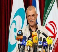 احتمال توقف تولید برق در نیروگاه اتمی بوشهر