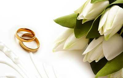 طلاق عاطفی گوی سبقت را ازطلاق ثبتی ربوده است