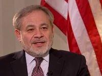 واکنش وزیر آمریکایی به احتمال حمله سایبری به تاسیسات انرژی