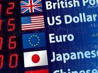 دومین روز آرام دلار