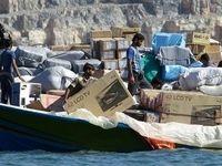 افزایش قاچاق با ۶۷ معافیت تجاری