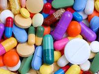 ارائه مجوز به بخش خصوصی برای واردات دارو و تجهیزات