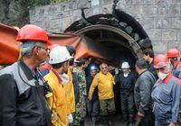 مستمری کارگران جانباخته معدن آزادشهر برقرار شد