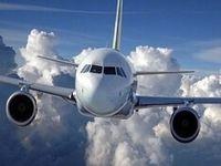 چرا باید بلیت پروازهای اربعین امسال ۱۵درصد ارزان شود؟