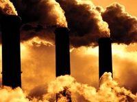 یارانه انرژی ایران در جیب کشورهای همسایه/ درآمدهای غیرنفتی با سوبسید پنهان سوخت تامین میشود