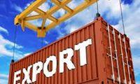 ایران به کدام کشورها بیشترین صادرات را دارد؟