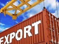 فقط ۱۰درصد از بسته حمایت از صادرات سال ۹۵ عملیاتی شد