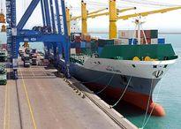 بیشترین بازارهای صادراتی ایران در کدام مناطق جهان است؟