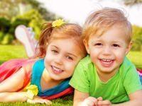چگونه مهارتهای صحبت کردن کودکادن را تقویت کنیم؟