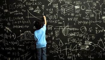 هشدار نسبت به کاهش گرایش به رشته ریاضی