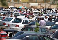 دارندگان بیش از یک خودرو باید مالیات بپردازند