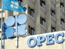 افزایش صادرات نفت ایران در آینده نزدیک