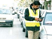 دلایل شوراییها برای پولی کردن معابر کنار خیابان