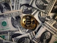سرقت ۱۷۰ میلیون دلاری ارز دیجیتال در ایتالیا