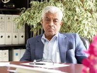 کاهش شدید مواد آلی خاک در اراضی کشاورزی ایران