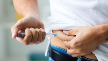 مهمترین عامل خطر ابتلا به دیابت