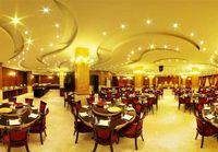 ورشکستگی ۱۴۹تالار و رستوران در کرج