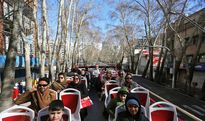 ۷ فرصت طلایی برای گردشگری ایران