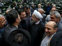 گزارش نیویورک تایمز از بحران حقوق های نجومی ایران