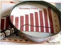 اثر متقابل سیاستهای پولی و بحرانهای اقتصادی