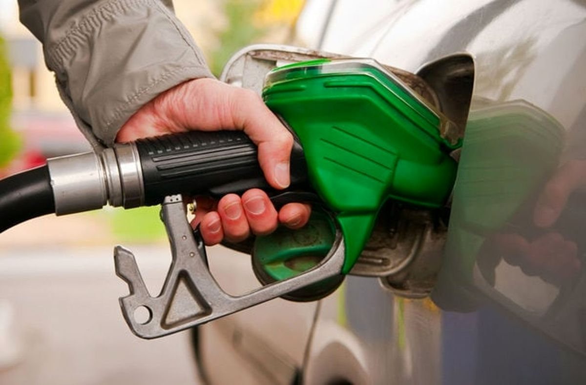 سهمیه بنزین اردیبهشت ماه واریز شد