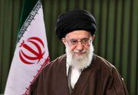 موافقت رهبری با عفو تعدادی از محکومان